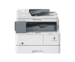 Canon imageRUNNER 1435i/1435iF Series