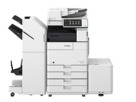 Canon imageRUNNER 4500 Series